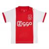 Afbeeldingen van Ajax Baby T-shirt - Ziggo