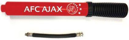Afbeeldingen van Ajax Ballenpompje