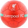 Afbeeldingen van Liverpool Bal
