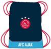Afbeeldingen van Ajax Gym/Zwemtas Away 2020 - 2021