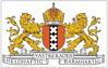 Afbeeldingen van Ajax Vlag Vastberaden - Reus