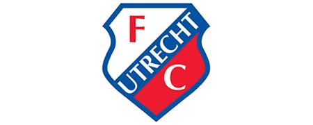 Afbeelding voor categorie FC Utrecht