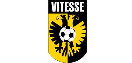 Afbeelding voor categorie Vitesse