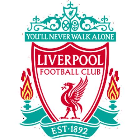 Afbeelding voor categorie Liverpool