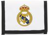 Afbeeldingen van Real Madrid Portemonnee - RMFC Since 1902
