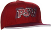 Afbeeldingen van PSV Cap Flatpeak (senior)