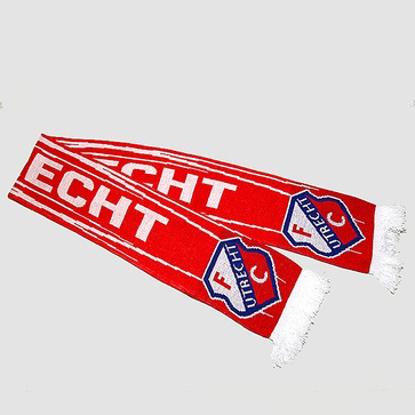 Afbeeldingen van FC Utrecht Sjaal