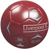 Afbeeldingen van Liverpool Bal - You'll Never Walk Alone