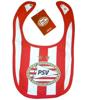 Afbeeldingen van PSV Slabber